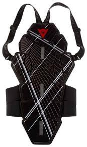 <b>Защита спины Dainese</b> Back Protector Soft — купить по выгодной ...