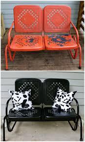 u repair white patio furniture sets