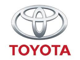 Image result for toyota rent a car logo