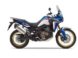 Davie, FL - Africa Twin <b>CRF1000L</b> For Sale - Honda <b>Motorcycles</b> ...
