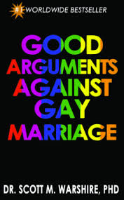 good arguments against gay marriage blank book meaningful good arguments against gay marriage blank book meaningful message the huffington post