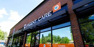 sunset urgent care walk in clinic in beaverton gohealth sunset