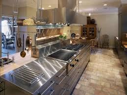 zinc kitchen countertops metal countertops copper zinc and stainless steel