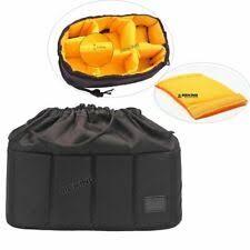 Коричневый фотоаппарат компактный <b>чехлы</b>/сумки | eBay