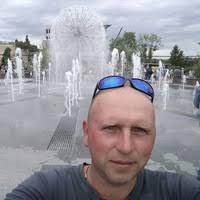 Сергей Громов | ВКонтакте