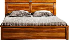 wooden extrusion designs wooden stunt man bunk our immobile is ampere real spectacular wooden bed designs catalogue india key of the market for fabrication bed designs wooden bed
