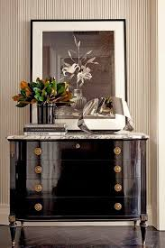 how to paint lacquered furniture. best 25 amy howard paint ideas on pinterest chalk colours and dresser how to lacquered furniture m