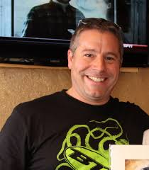andrew wright president and co owner of bti dies in motorcycle santa fe n m brain andrew wright the president and co owner of the santa fe based distributor bicycle technologies international died wednesday