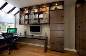 home office cabinet design ideas of well home office cabinet design ideas photo of plans brilliant home office design ideas