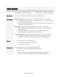 Resume Writing Services Duluth Mn  brochure website for color