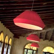 pendant lights bover lighting