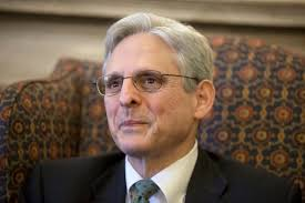 from his first days at harvard merrick garland s classmates supreme court nominee formed lasting bonds at harvard