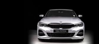 <b>BMW</b> South Africa: <b>BMW</b> Official Website | Luxury and Sports cars