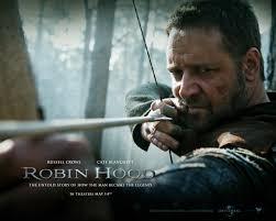 Robin Hood is one of my faves! Ik hou van dit soort geschiedenis films. - robin%2Bhood