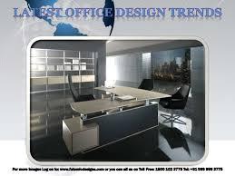latest office design. latest office design n
