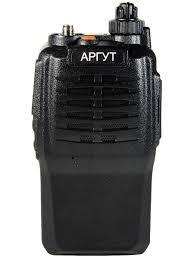 Радиостанция Аргут А-23 Аргут 11756082 купить за 7 370 ₽ в ...