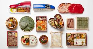 Choosing a <b>Japanese Bento Box</b>: All You Need to Know