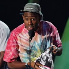 Tyler the creator    problems  Essay about the quality of life     Hypebeast