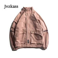 Detail Feedback Questions about <b>Jvzkass 2018 new</b> Harajuku ...