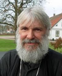 Bildresultat för bild på peter halldorf