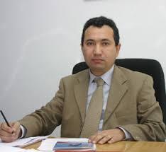 Maghress : <b>Omar Oukrid</b> : «L'association est devenue un pont entre les <b>...</b> - 66477