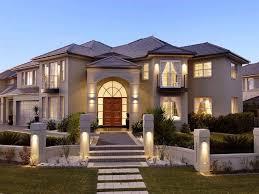 Luxury Home Designs  House Design Castle Hill  amp  Baulkham Hills  SydneyAward Winning Home Design  footer