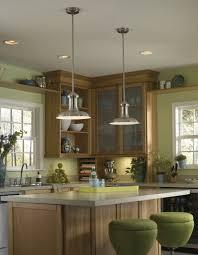 Kitchen Island Light Pendants 19 Home Lighting Ideas Best Of Diy More Kitchen Island Hanging E