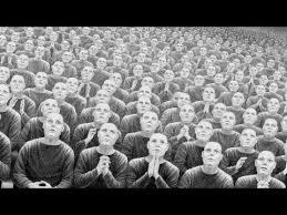 «О <b>дивный</b> новый мир», <b>Олдос Хаксли</b> // Диалогия #5 - YouTube