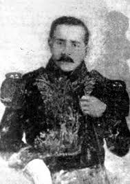 Guillermo Pablo Franco Herrera
