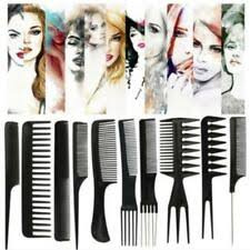 Hair <b>Brush & Comb Sets</b>/Kits for sale | Shop with Afterpay | eBay