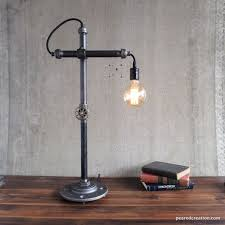 1000 ideas about industrial lighting on pinterest pipe lamp lamps and industrial lamps awesome 15 task lighting