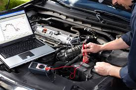 motolec mobile auto electricians servicing townsville
