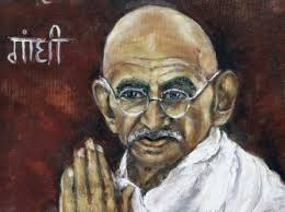 Mohandas Gandhi - Facts & Summary - HISTORY.com