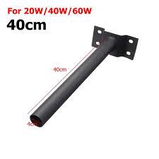 40/60/90W <b>LED</b> Wall Lamp <b>IP65</b> Solar Street Light <b>Radar</b> motion 2 ...