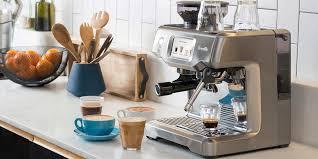 The best <b>espresso machine</b> of 2019: Breville, Nespresso - Business ...