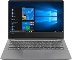 <b>Ноутбуки Lenovo IdeaPad 330S</b> купить в Москве, цена ноутбука ...