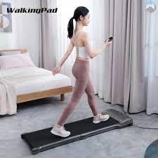 Ê Xiaomi Youpin <b>WalkingPad C1 Foldable Fitness</b> Walking Machine ...