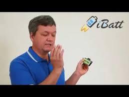 батарея не заряжается до 100 процентов - YouTube