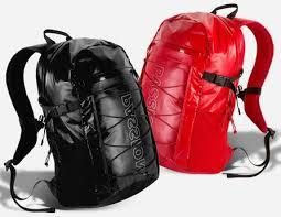 <b>Рюкзак</b> Xiaomi <b>Ignite Sports Fashion Backpack</b>, чёрный купить ...