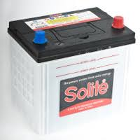<b>SOLITE</b> - купить товары бренда СОЛИТЕ на официальном сайте ...