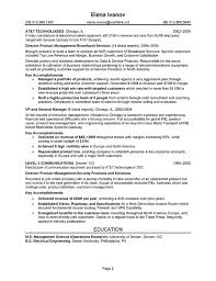 sample manufacturing technician resume template gallery of best