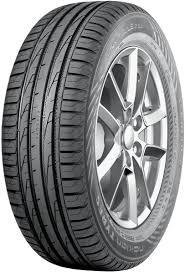 Шины для УАЗ - <b>Nokian Hakka Blue 2</b> SUV 7150 руб., 245, 70, R16 ...