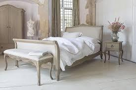 Lyon Oak Bedroom Furniture Classic Willis Gambier