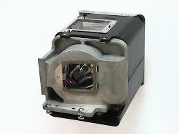 OEM <b>Replacement Projector</b> Lamp for MITSUBISHI <b>VLT</b>-<b>XD560LP</b> ...