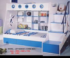 bedroom sets for kids which will be needed to make delightful kidsroom design 2 bed room sets kids