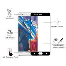 OnePlus 3 / 3T <b>Screen Protector</b> , MENGGO- Buy Online in Kenya at ...