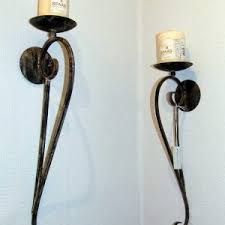home interior design with wall sconces for candles and wall lighting ideas also interior paint ideas cheap wall lighting