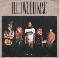 <b>Hold Me</b> (Fleetwood Mac song) - Wikipedia