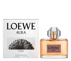 Buy online <b>LOEWE Aura Floral</b> | LOEWE Perfumes
