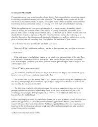 custom school college essay help custom essay writing org essay on justin bieber nmctoastmasters microbiology laboratory report sample college essay application